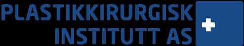 Logo - Plastkir Intimkirurgi Bergen